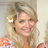 Holly Willoughby's Twitter avatar