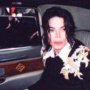 MJ (@06n_x) Twitter