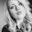 Abigail_brier - @abigail_brier - Twitter