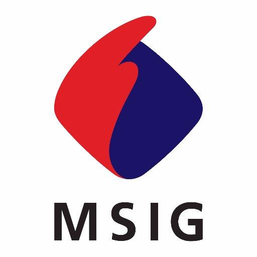 @MSIG_SG