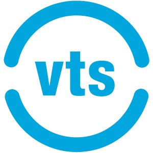 VisionTechnology