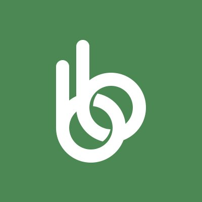 Belkis Barn