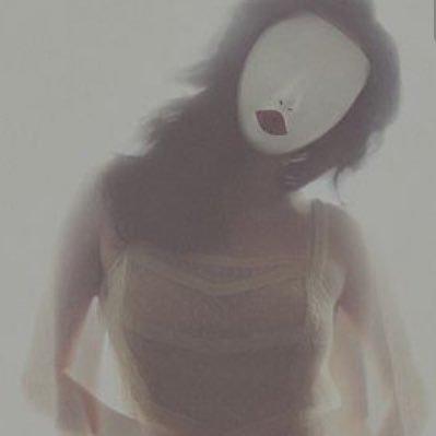 shadow people (@JinnEntity) | Twitter