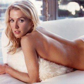 Poppy montgomery topless pics butt vids
