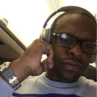 SCARFACE (@BrotherMob) Twitter profile photo