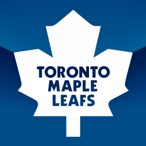 Toronto Maple Leafs Social Profile