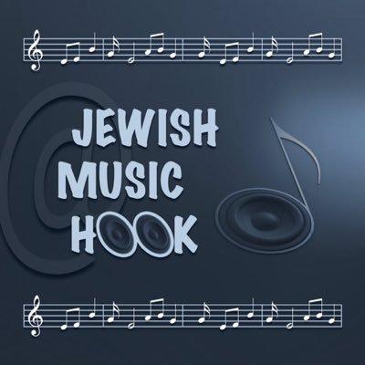 Jewish Music