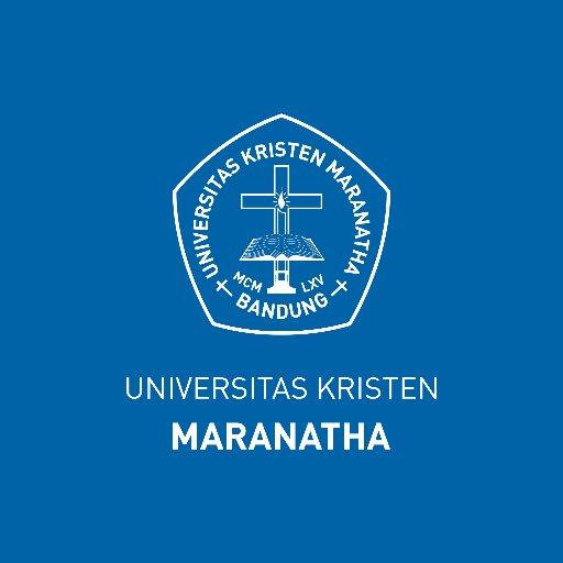 UK.Maranatha