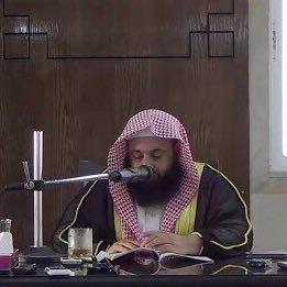 أجوبة د عبدالعزيز الريس On Twitter أجوبة الريس ما معنى حديث استفت قلبك ولو أفتاك الناس البعض يقول في تفسير هذا الحديث إن كان هناك دليل فليس هناك استفتاء قلب