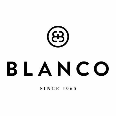 @BLANCO_1960