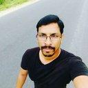Hariram Neelakantam (@14b801dbd9e6402) Twitter