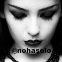 ♫♥♫ SÓLO ♫♥♫ (@00_LM_) Twitter