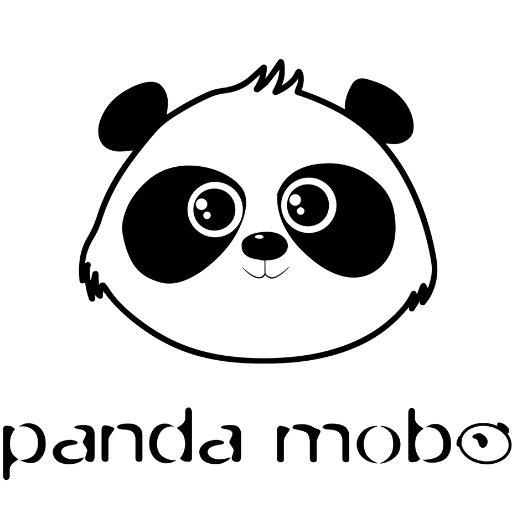 @PandaMobo