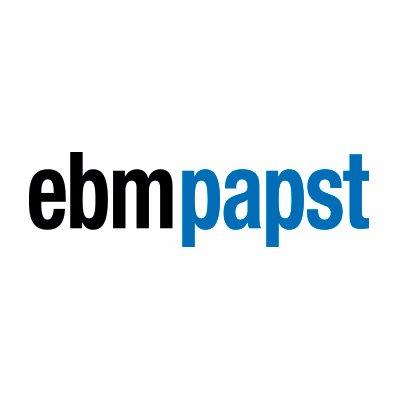 @ebmpapst_News