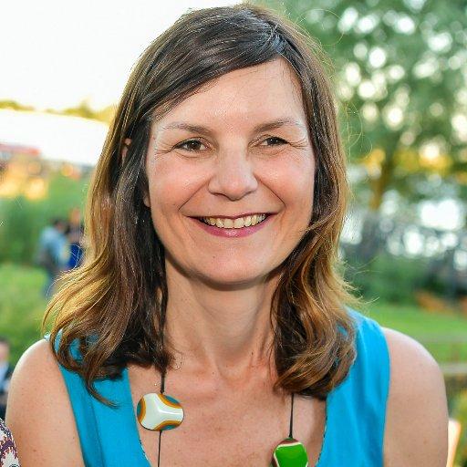 Karine Oudot