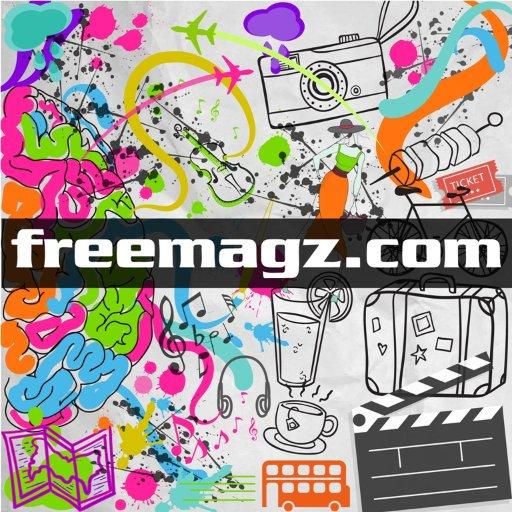 @freemagz