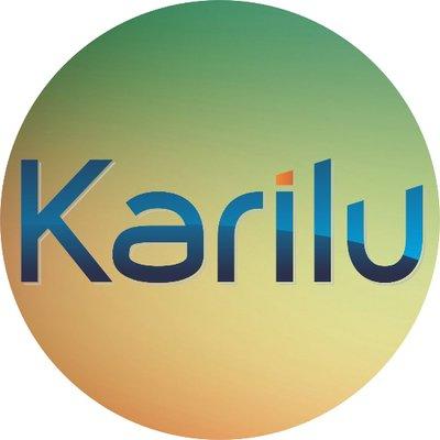 Karilu ( Karilu Sport)  5531345ad1ff2