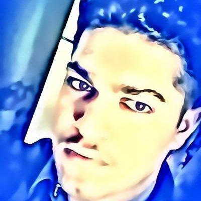 Ab Sami Mahesar