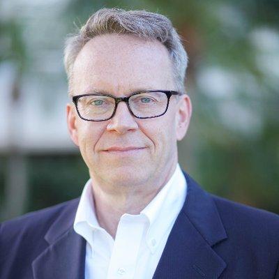 Brian   Gray Profile Image