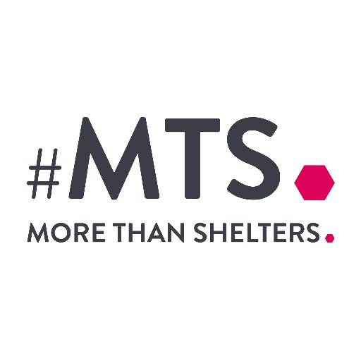 MORE THAN SHELTERS (@morethsh)   Twitter