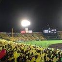 もり (@stadium_project) Twitter