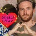 圭 (@0104kei) Twitter