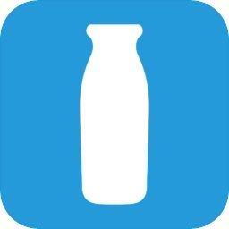 牛乳 Gyuunyuums Twitter