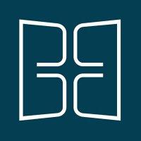 Stiftung Deutsche Bibelgesellschaft