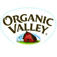 Organic Valley | Social Profile
