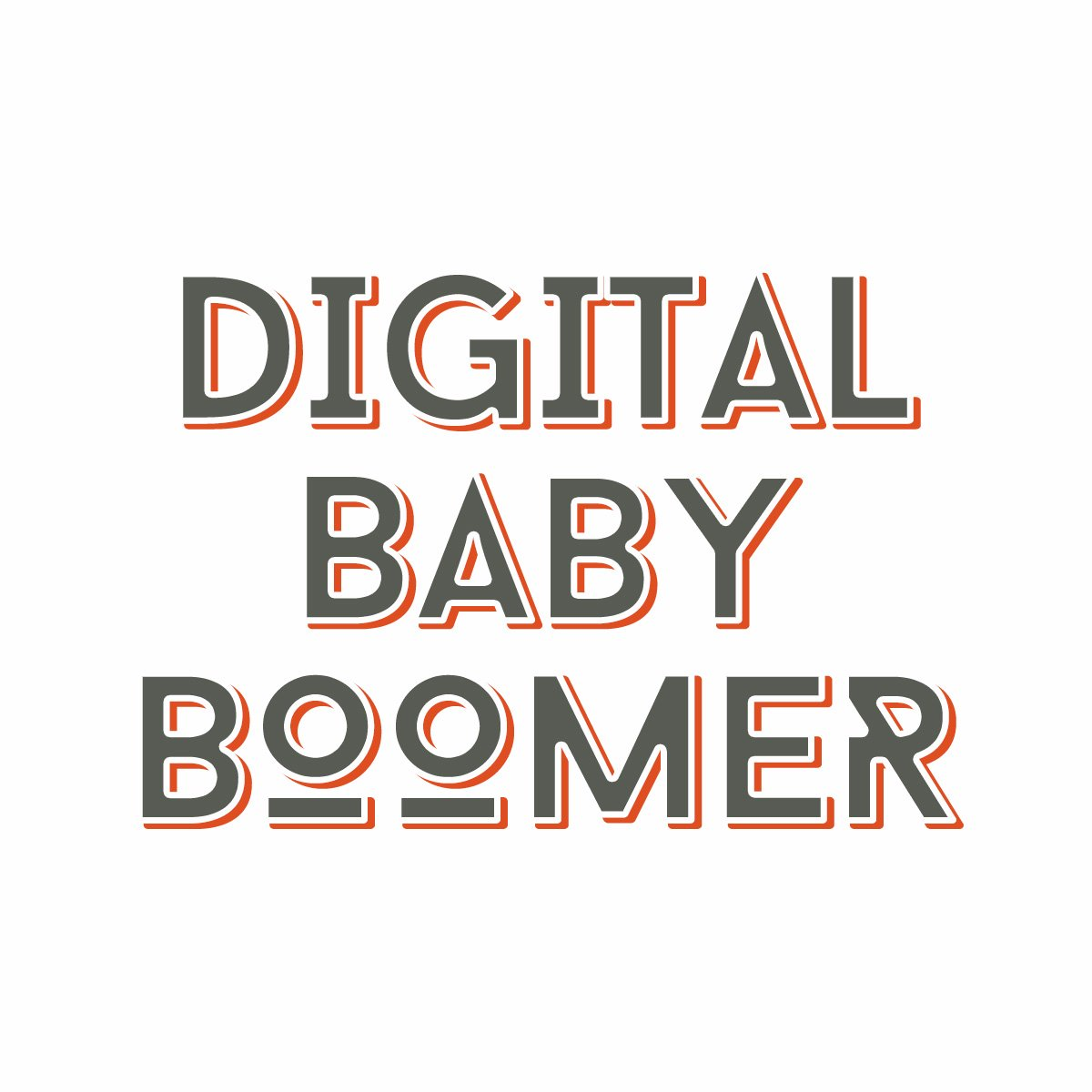 Rencontres pour les baby-boomers