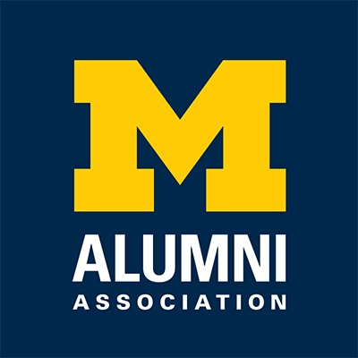 Michigan Alumni Social Profile