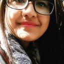 Megha Raut  (@11Megharaut343) Twitter