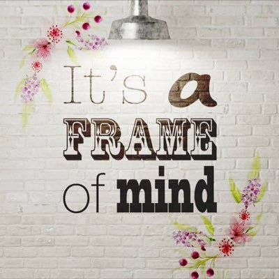 Tweets with replies by Its a Frame of Mind (@ItsaFrameofMind) | Twitter