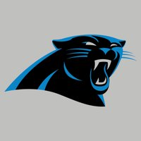 Panthers Stuff