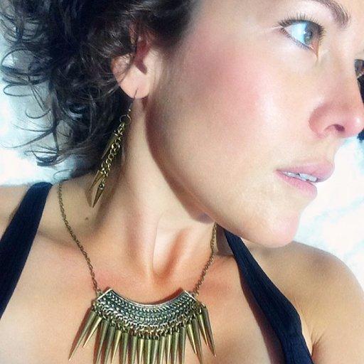 Sassy Classy Jewelry
