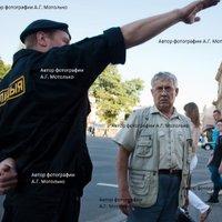 Русофобия в Беларуси