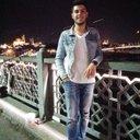 Furkan Akgul (@031999Fa) Twitter