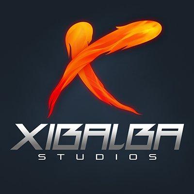 @XibalbaStudios