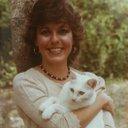Mary Annette Johnson - @txajohnson - Twitter