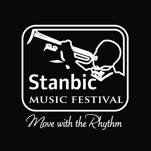 StanbicMusicFestival