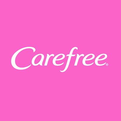 @Carefree_CA