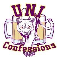 @UNI Confessions