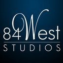 84 West Events (@22WestEvents) Twitter