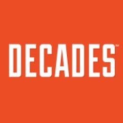 Decades TV Network on Twitter:
