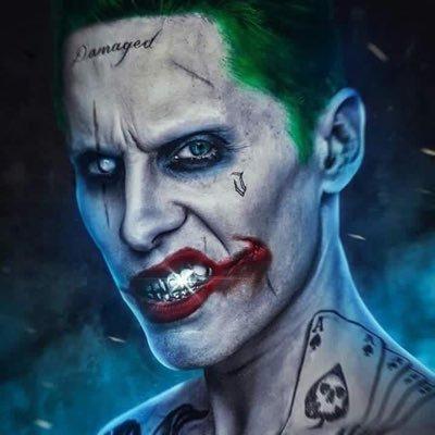 The Joker (@gaming_ny) | Twitter