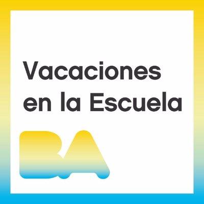 Vacaciones en la esc vacaciones bsas twitter - Apartamentos en cullera para vacaciones ...
