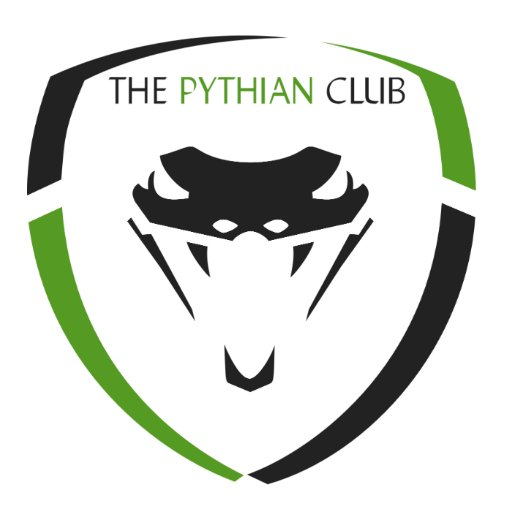 The Pythian Club