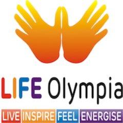 Life Olympia