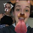 Grisell Tello (@GrisellTello13) Twitter