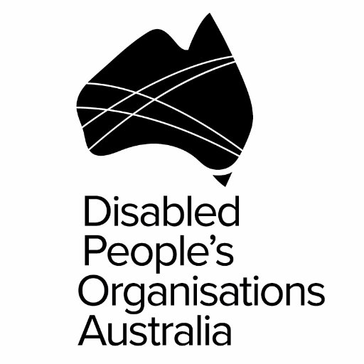 DPO Australia